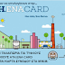 ΑΠΟΚΛΕΙΣΤΙΚΟ: Καμία ενημέρωση σε τυφλούς κατόχους ATH.ENA CARD σχετικά με τη κάρτα συνοδού Α.ΜΕ.Α. στα Μ.Μ.Μ.
