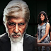 नो, मतलब नो योर ऑनर! Women rights, Pink Movie, Must watch, Hindi Article, Review, Amitabh Bachchan, Taapsee Pannu, Social Message Movies, Best Films