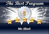 Download Screen Capture Program Mr Shot Free
