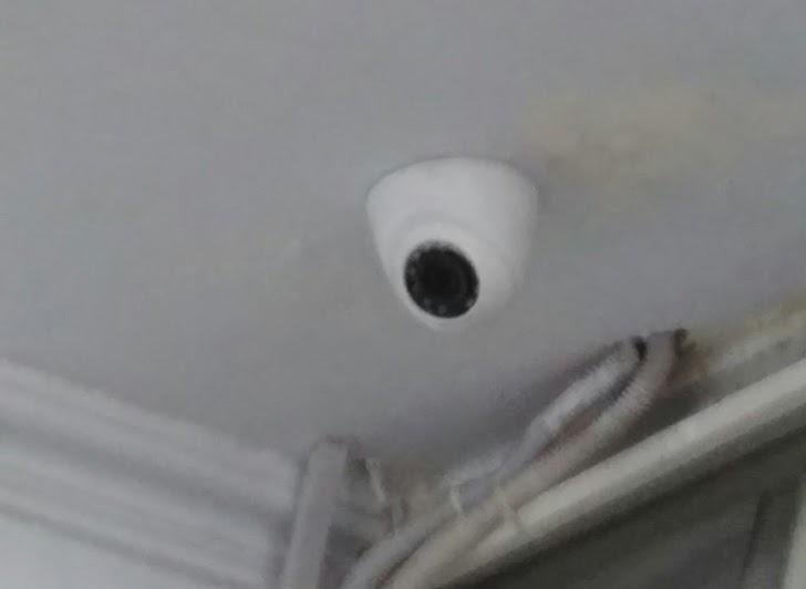 Tips Beli CCTV Secara Online
