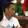 Gara-gara iklan Videotrone, Syahroni Paksa 'Jokowi-Kyai Ma'ruf Amin' Menghadap ke Persidangan