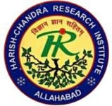 Harish-Chandra-Research-Institute-Anusandhan-Sansthan-Allahabad-Jobs-career-vacancy