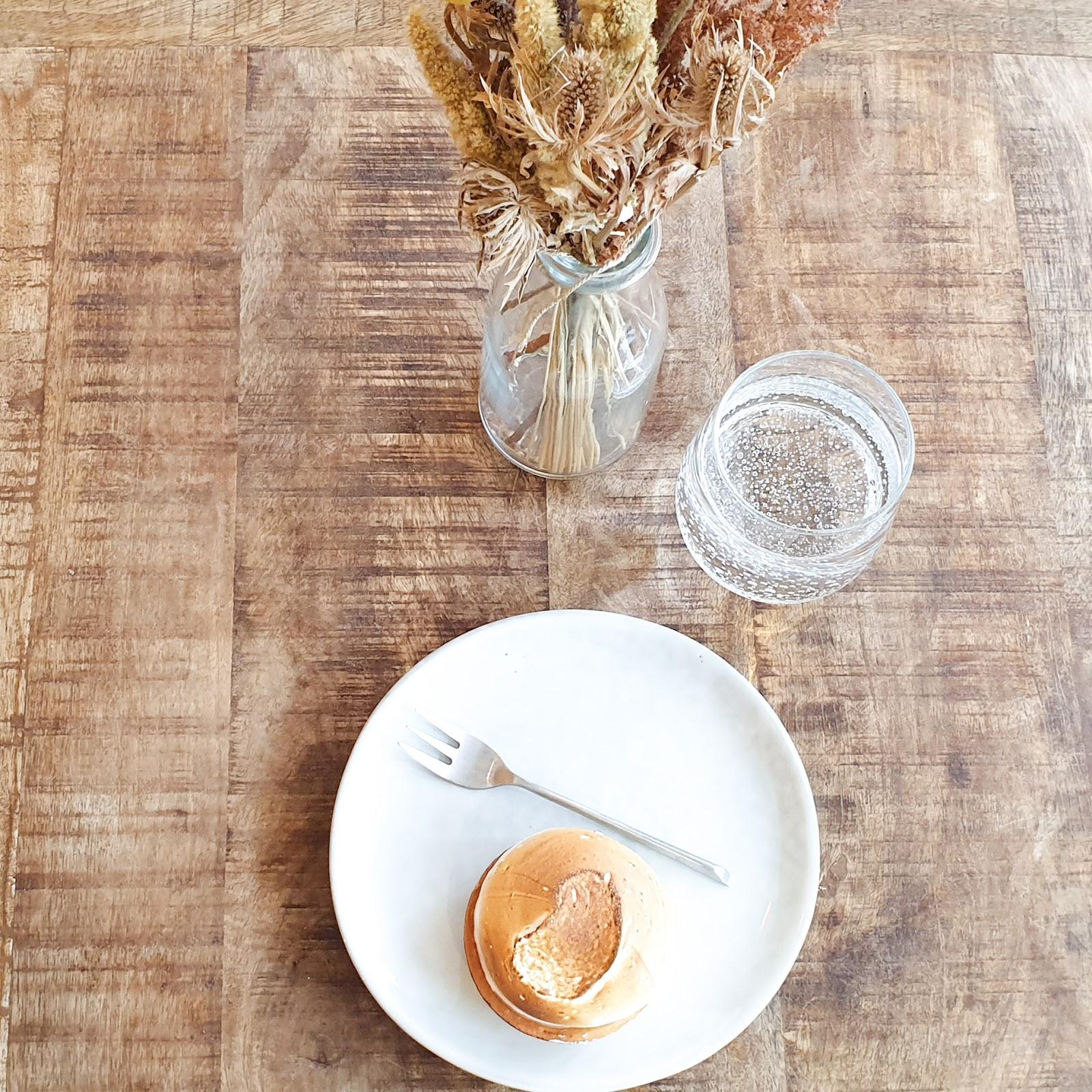 Padam_boutique_café-sceaux_danslaruedacote