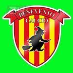 Benevento www.nhandinhbongdaso.net