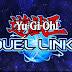 Yu-Gi-Oh! Duel Links Infinito