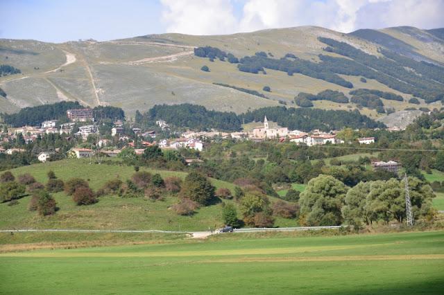 TRANSIBERIANA-D-ITALIA-PESCOCOSTANZO