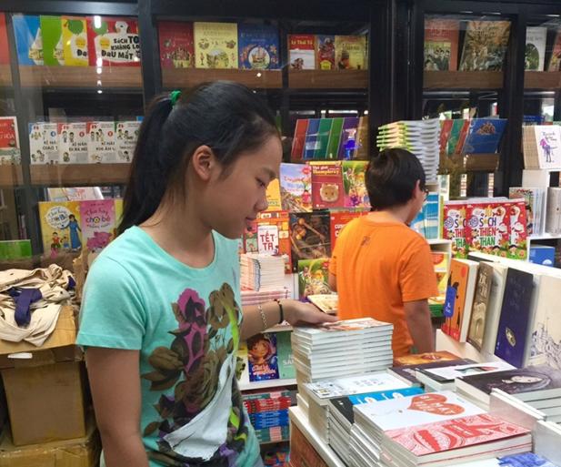 Hướng dẫn cách đọc sách hiệu quả
