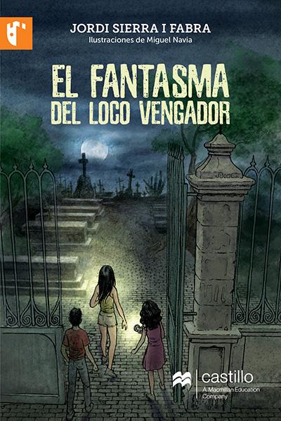 Reciclando Letras Novedades Ediciones Castillo