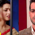 Yeh Hai Mohabbatein Spoiler : Ishita's arrest to break Aaliya Ruhi's marriage Raman tensed