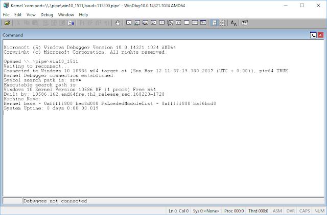 wnidbg_output_win10.PNG