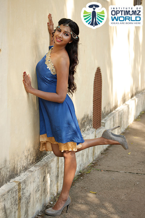 The Best Fashion Designing Colleges In Kerala India