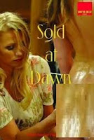 Sold at Dawn (2010)