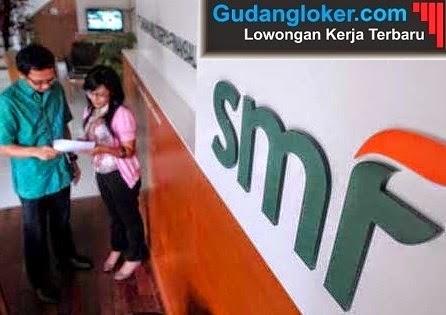 Lowongan Kerja BUMN Sarana Multigriya Finansial Persero