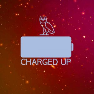 Download Freebeat:- Charge Up (Prod By Endeetone)