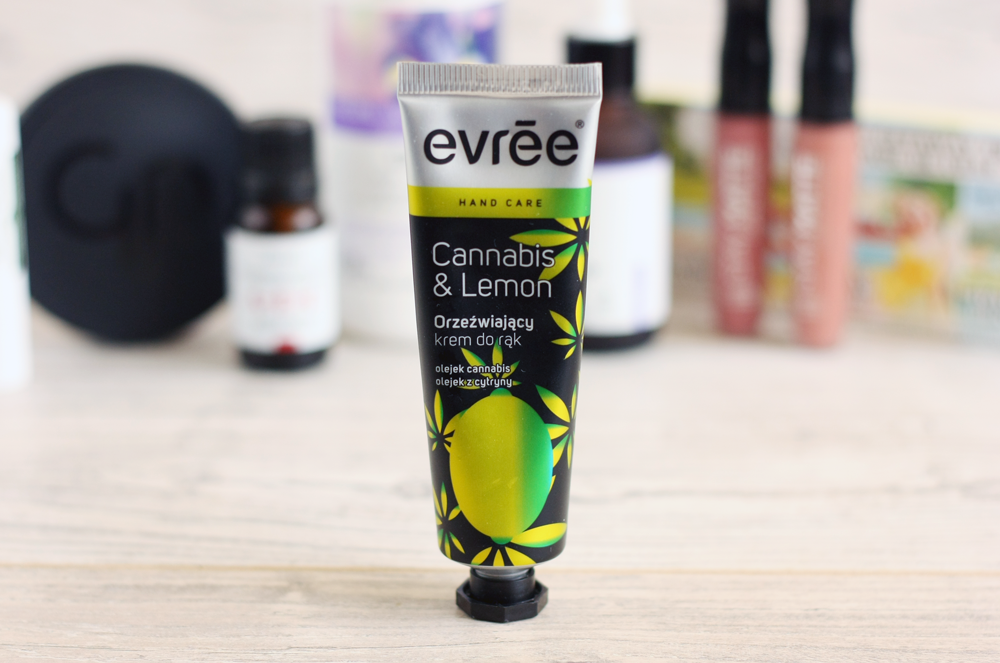 evree-krem-do-rak-cannabis-lemon