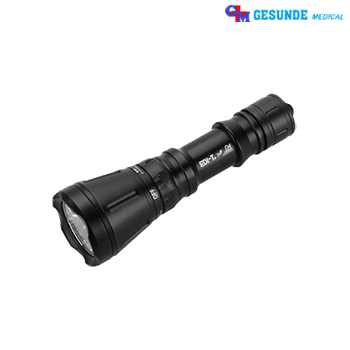 Senter Diving LED 6000 Lumens GM-HO-009