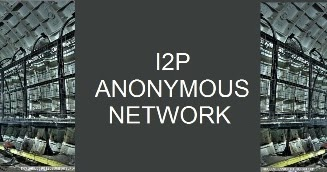 Andre' M  DiMino -SemperSecurus: I2P   The *other* Anonymous Network
