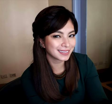LOOK: Angel Locsin's Most Beautiful Photos That Will Surely Make You Swoon