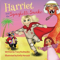 https://www.amazon.com/Harriet-Spaghetti-Snake-Tracy-Kushwaha/dp/1545422478/ref=sr_1_1?ie=UTF8&qid=1514593858&sr=8-1&keywords=tracy+kushwaha
