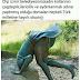 CHP'nin Domalan Kadın Heykeli