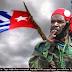 Goliat Tabuni: Saya Tidak akan Pernah Menyerah ke NKRI
