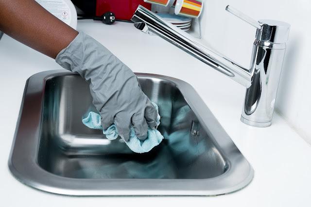 Eliminar humedades hogar
