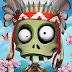 تحميل لعبة Zombie Castaways v 2.27 مهكرة (اخر اصدار)