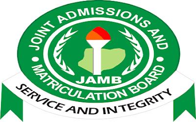 JAMB Names Best Candidate In 2018 UTME - Image ~ Naijabang