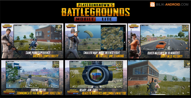 download-pubg-mobile-lite-apk-02, pubg-mobile-lite-apk, pubg-mobile
