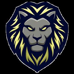 logo dream league soccer singa