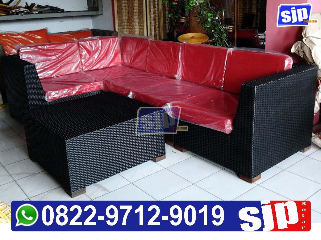 2 piece rattan furniture 2 rattan chairs 2 rattan chairs with table 2 rattan sofas 2 seater rattan furniture 24 7 rattan furniture