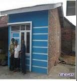 Proyek Bedah Rumah Tak Layak Huni 2014 Dipertanyakan???