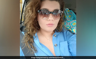 The disclosure of the 'Teen Mom' Actress, drug addiction from the age of 11 Show cause