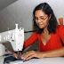 1000 Frases Parabéns Dia da Costureira! 25 de maio, quarta-feira 25-05-15