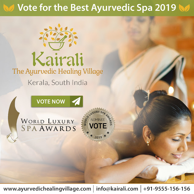 https://www.luxuryspaawards.com/node/add/vote-spa/497141?utm_medium=email&utm_source=Vote%20For%20Us%20!%20-&utm_campaign=Vote%20For%20Us%20!%20-%20World%20Luxury%20Spa%20Award