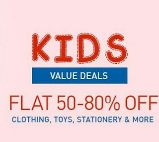 http://www.dealindiaweb.com/categories/37/baby%20&%20kids.html