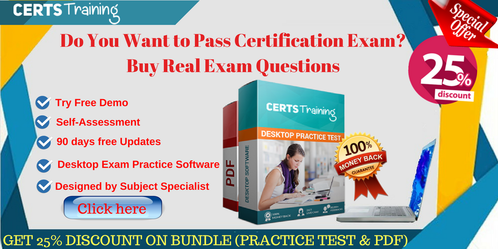 CompTIA-CySA-plus-CS0-001-Practice-Exam