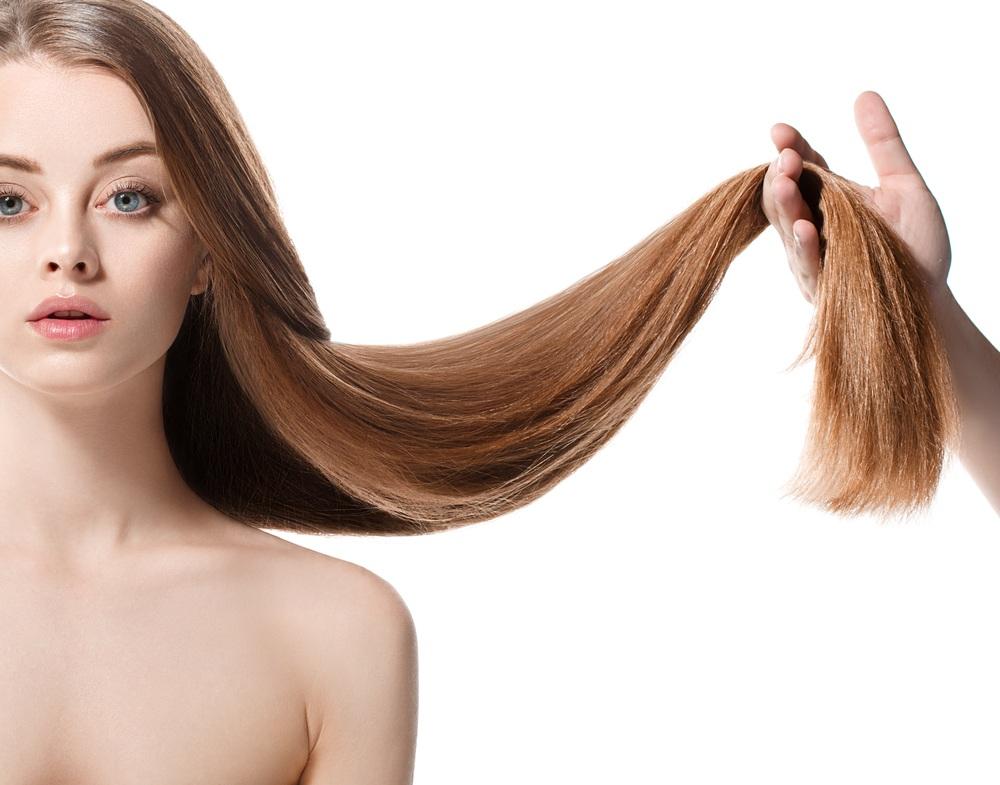 Cara yang alami menguatkan akar rambut supaya tidak rontok bisa dilakukan dengan melaksanakan Cara Alami Menguatkan Akar Rambut Supaya Tidak Rontok