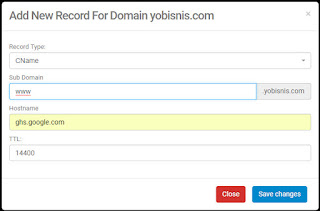 custom-domain-blogspot4.jpg