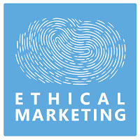 Ethical Marketing : conseils en marketing du handicap et de l'écologie, et RSE