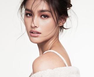 Wanita Tercantik di Dunia 2018