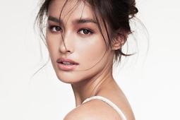 Cantiknya, Top 10 Wanita Tercantik di Dunia 2018