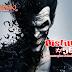 #565 Distúrbio MCs Web
