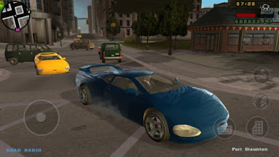 Download GTA liberty City Latest Version