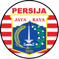 2020 2021 Recent Complete List of Persija Roster 2018-2019 Players Name Jersey Shirt Numbers Squad - Position