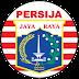 Plantel do Persija Jakarta 2019