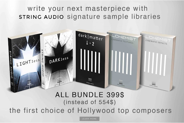 Composer Bundle