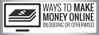 bisnis online blog