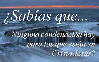 Jesús el Hijo de Dios Es Nuestro Señor y Salvador