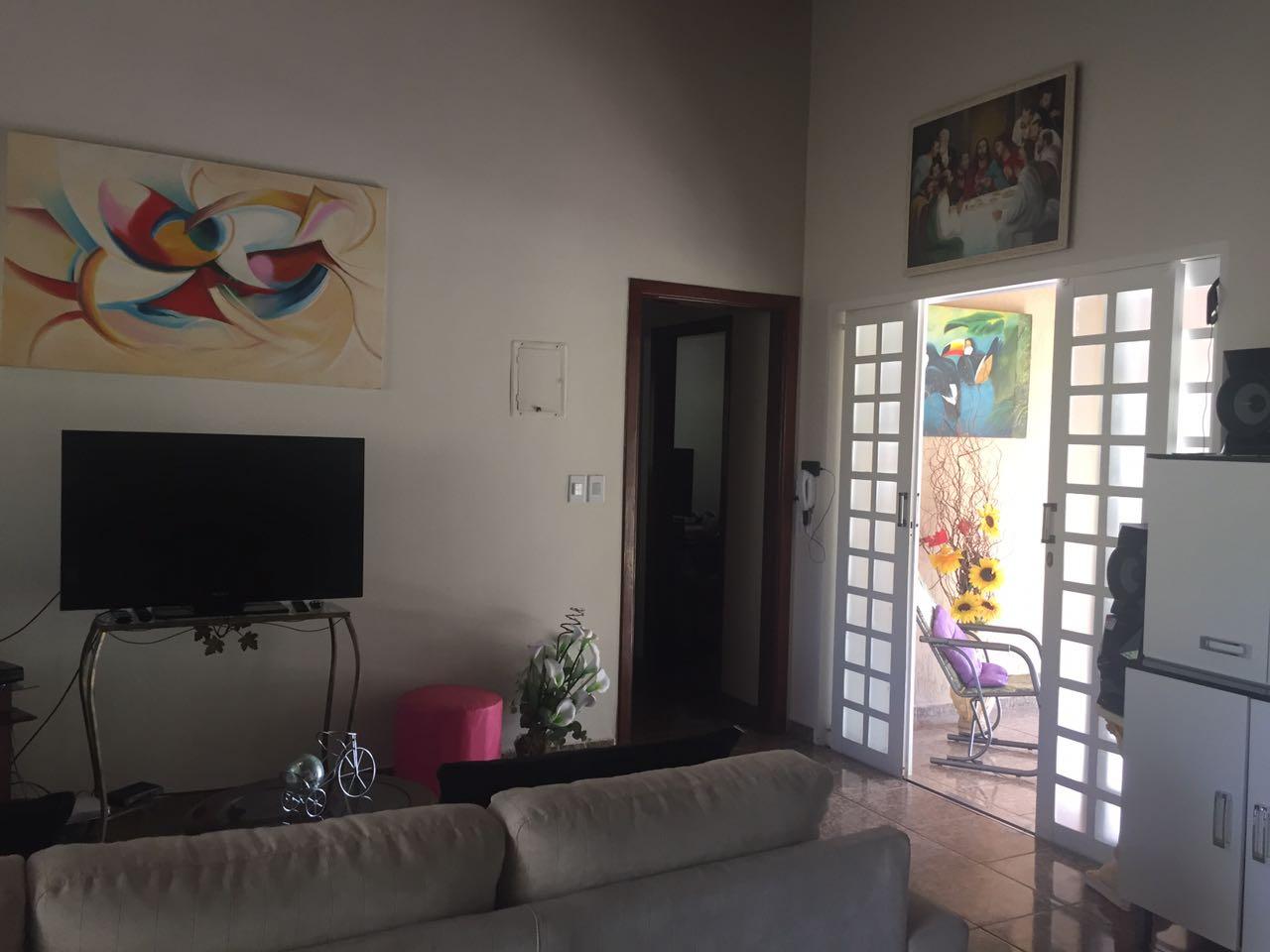 foto condomínio morada do sol uberlandia-parte da casa